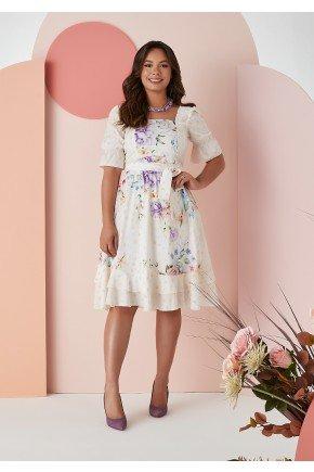 vestido-layla-estampa-exclusiva-jany-pim