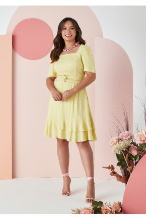 vestido-mariza-na-cor-amarelo-jany-pim