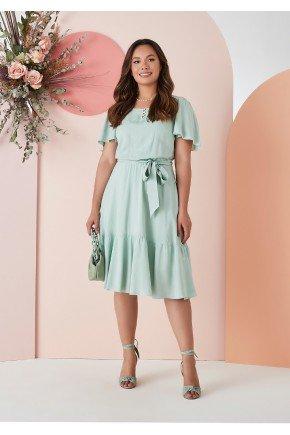 vestido-claudia-na-cor-verde-jany-pim