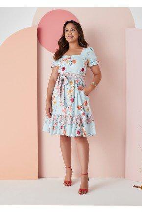 vestido-beatriz-estampa-exclusiva-na-cor-azul-jany-pim