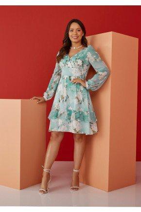 vestido-ana-clara-estampa-exclusiva-jany-pim