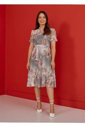 vestido-myrela-estampa-exclusiva-jany-pim