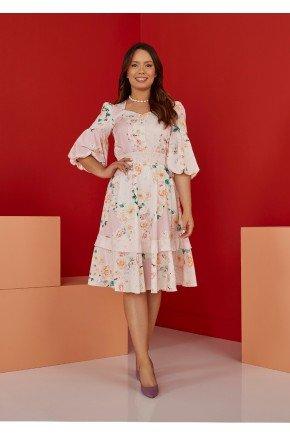 vestido-mirella-estampa-exclusiva-jany-pim