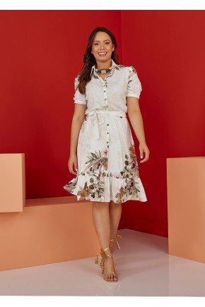 vestido-leandra-estampa-exclusiva-jany-pim