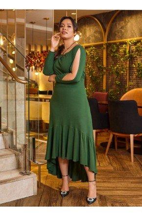 vestido-laiz-modelo-mullet-jany-pim