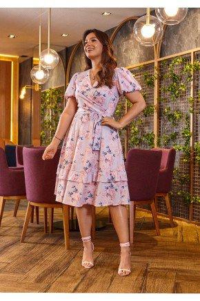 vestido-jessica-estampa-exclusiva-jany-pim