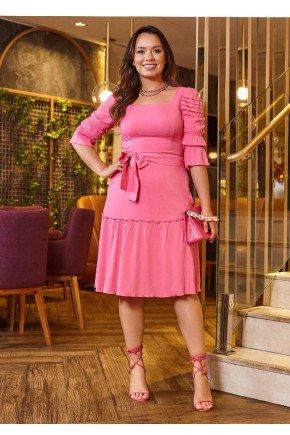 vestido-melissa-na-cor-rosa-jany-pim