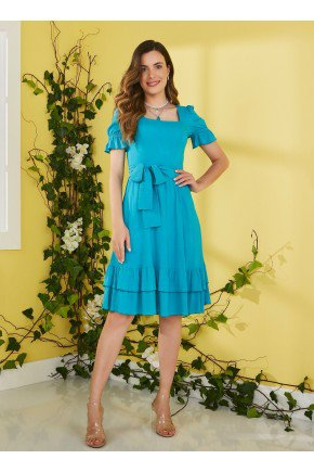 vestido-jessica-na-cor-azul-jany-pim