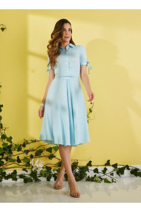 vestido-amanda-modelo-midi-jany-pim