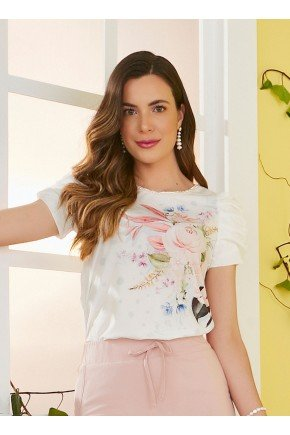 t-shirts-bianca-estampa-exclusiva-jany-pim