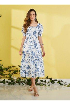 vestido-ester-estampa-exclusiva-jany-pim