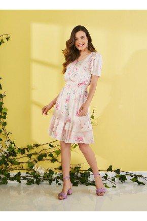 vestido-meirieli-estampa-exclusiva-jany-pim
