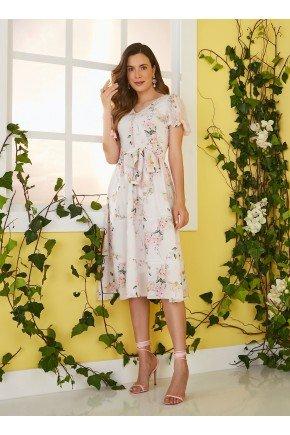 vestido-bianca-estampa-exclusiva-jany-pim