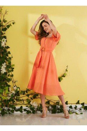 vestido-bianca-na-cor-laranja-jany-pim