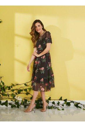 vestido-leticia-estampa-exclusiva-jany-pim