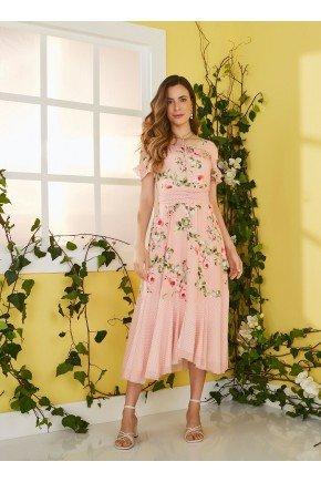 vestido-erica-estampa-exclusiva-jany-pim