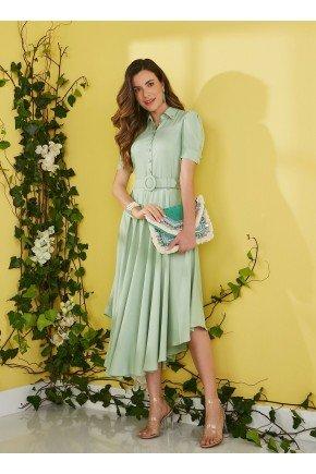 vestido-erica-modelo-midi-jany-pim